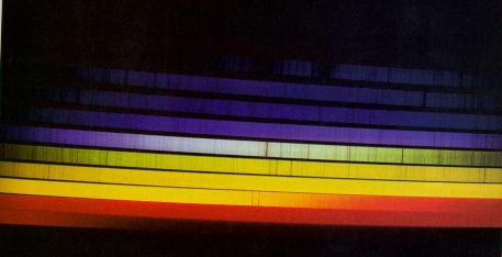 Espectra