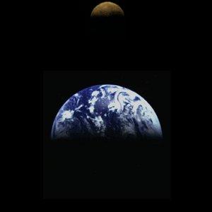 dbefb9c14 A face iluminada da Lua é aquela que está voltada para o Sol. A fase da lua  representa o quanto dessa face iluminada pelo Sol está voltada também para  a ...